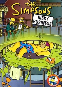 File:The Simpsons Risky Business.jpg