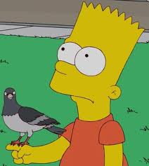File:Bart and the pigeom.jpg