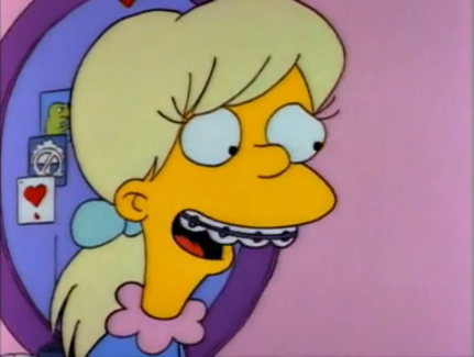 File:Becky's Braces.PNG