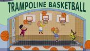 Homer Goes to Prep School 9