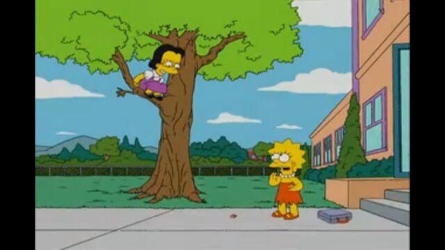 File:Lisa the Drama Queen (163).jpg