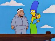 Sweets and Sour Marge 105