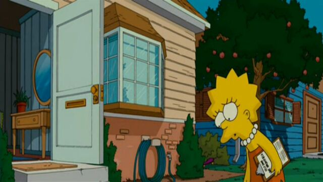 File:The Simpsons Move (0254).jpg
