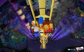 File:The Simpsons Ride 5th Simulator Image.jpg