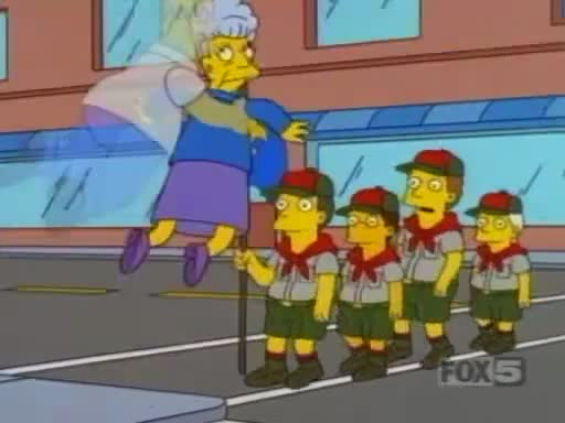 File:Treehouse of Horror XI -00140.jpg