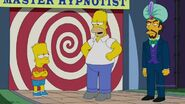 Bart's New Friend -00091