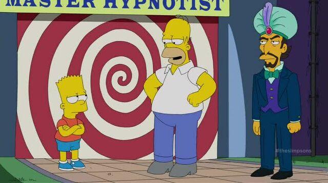 File:Bart's New Friend -00091.jpg