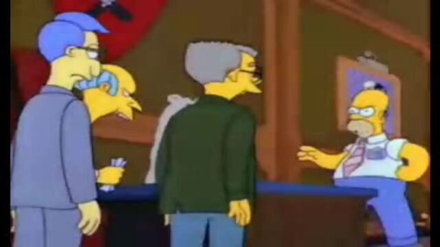File:Bart Gets Hit by a Car (068).jpg
