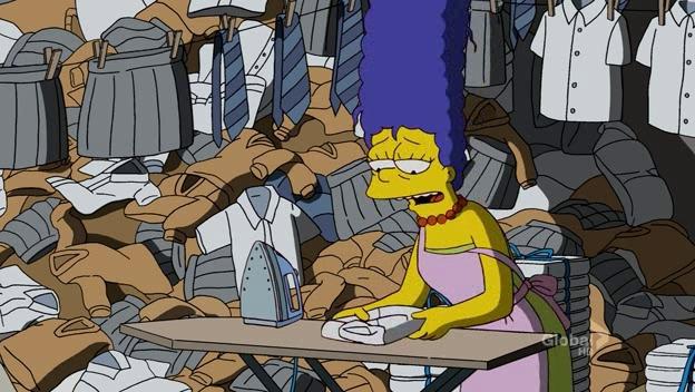 File:Lisa Simpson, This Isn't Your Life 115.JPG