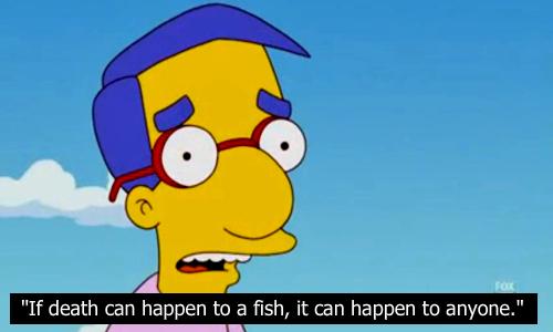 File:Milhouse-fish.png