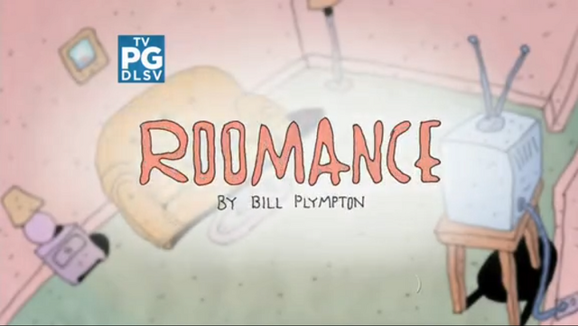 File:RoomanceCouchGag.png