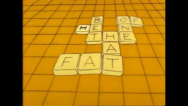 File:Scrabble.png
