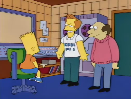 File:Bart Gets an Elephant 28.JPG