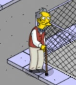 File:Giuseppe in Tapped Out.jpg