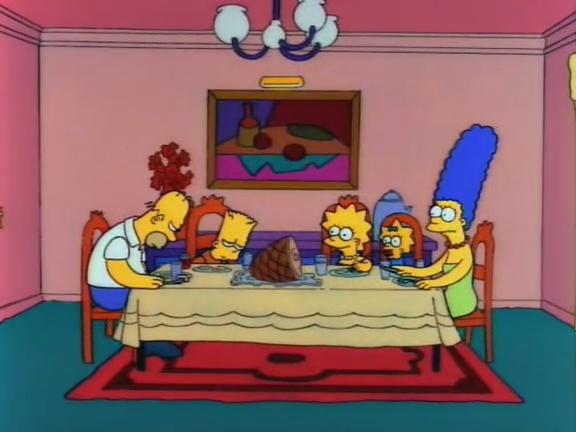 File:Homer Defined 73.JPG