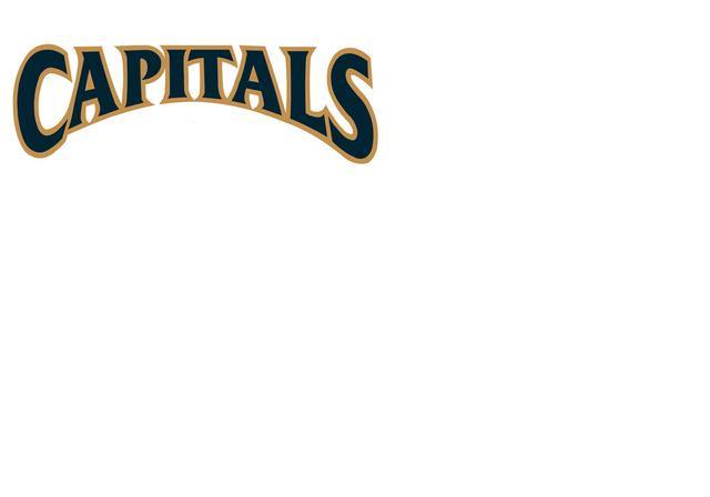 File:Capitals-logo.png