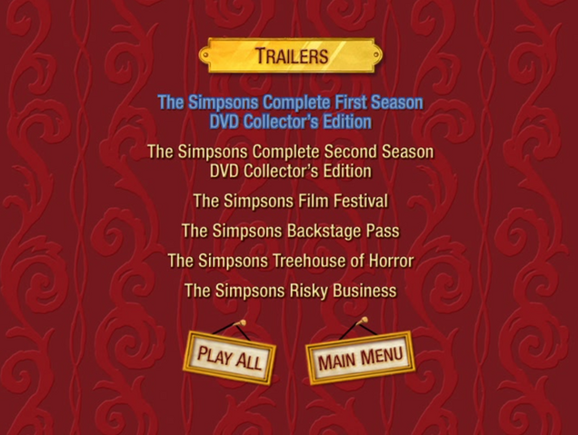 File:Greatest Hits Menu 4.png