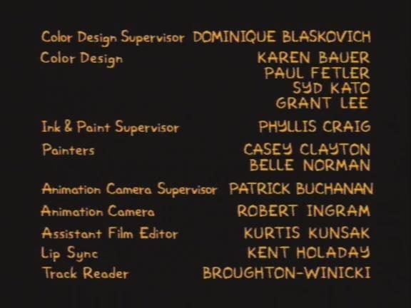 File:Homer Badman Credits00050.jpg