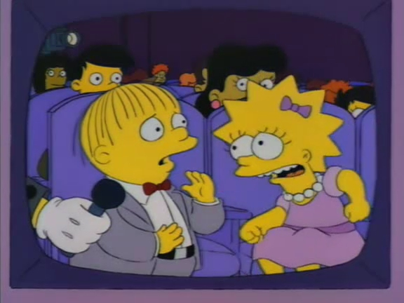 File:I Love Lisa 82.JPG