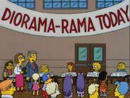 Lisa's Rival 102