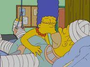 Please Homer, Don't Hammer 'Em 131