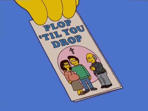 File:Plop 'Til You Drop.jpg