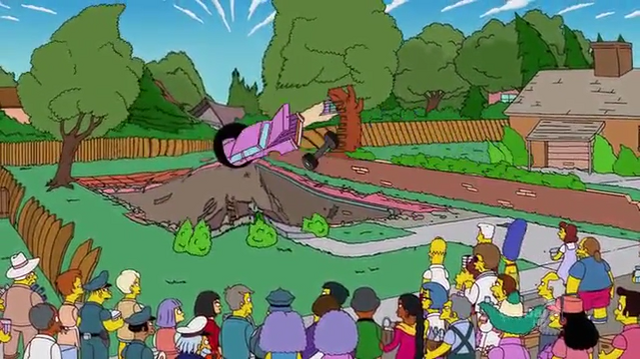 File:Simpsons-2014-12-19-16h22m21s61.png