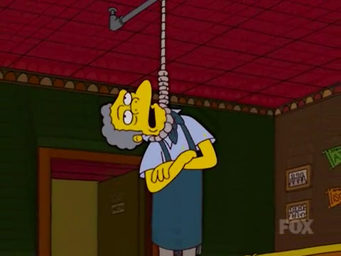 File:Simpsons-2014-12-20-06h36m04s21.png