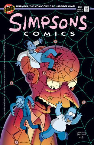 File:Simpsons Comics 38.jpg