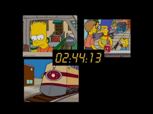 File:24 Minutes 48.JPG