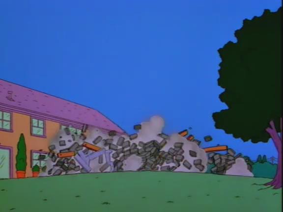 File:Bart's Comet 106.JPG