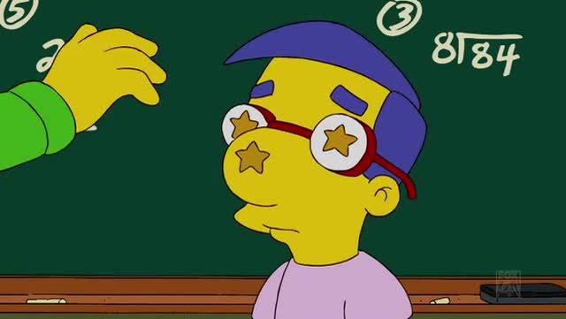 File:Bart gets a Z -00073.jpg