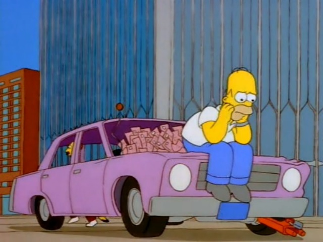 File:Homer waiting at WTC.jpg