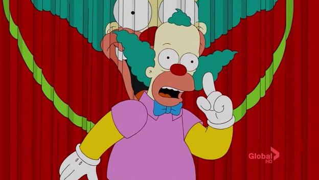 File:Lisa Simpson, This Isn't Your Life 5.JPG