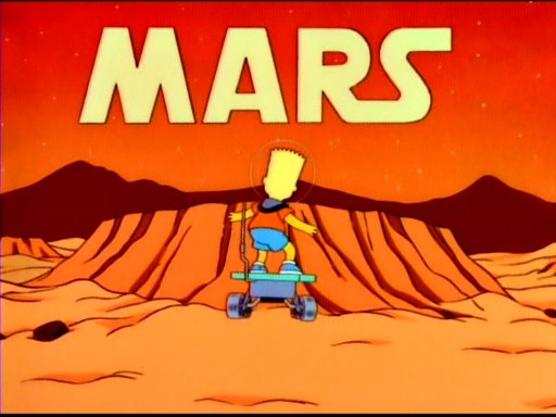 File:Mars - Star Wars.jpg