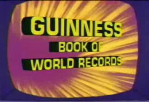 File:Guinness Book of World Records.png