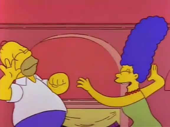 File:I Married Marge -00394.jpg
