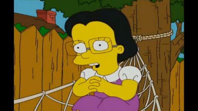 File:Lisa the Drama Queen (101).jpg