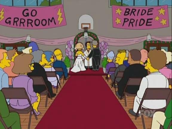 File:My Big Fat Geek Wedding 44.JPG