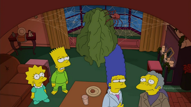 File:Simpsons-2014-12-20-11h46m23s86.png