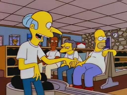 File:Team Homer 18.JPG