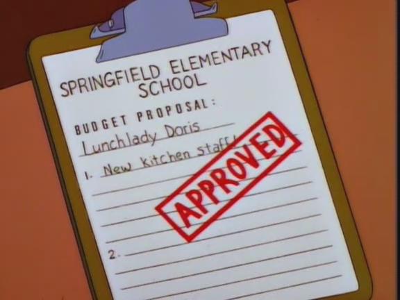 File:Who Shot Mr. Burns, Part One 17.JPG