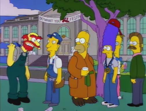 File:Bart's Inner Child 111.JPG