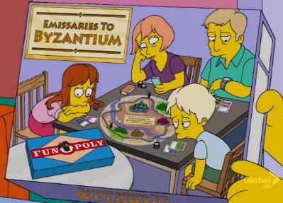 File:Emissaries to Byzantium.png