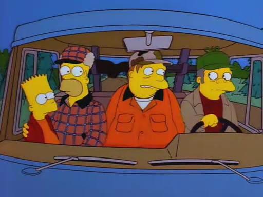 File:Homer's Phobia 71.JPG