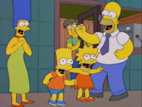 File:Homer Badman 90.JPG