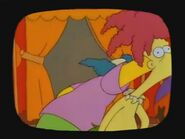 Krusty Gets Busted 58
