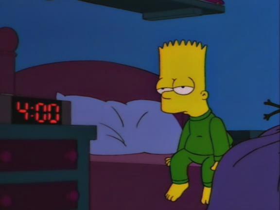 File:Bart's Comet 18.JPG
