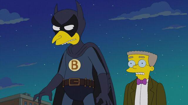 File:Dark Knight Court 50B.JPG