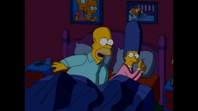File:Homer and Lisa Exchange Cross Words (107).jpg